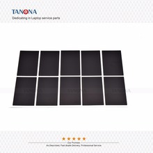 10pcs/Lot Original New For Lenovo T510 T520 W510 W520 W530 palmrest touchpad sticker cover(China)