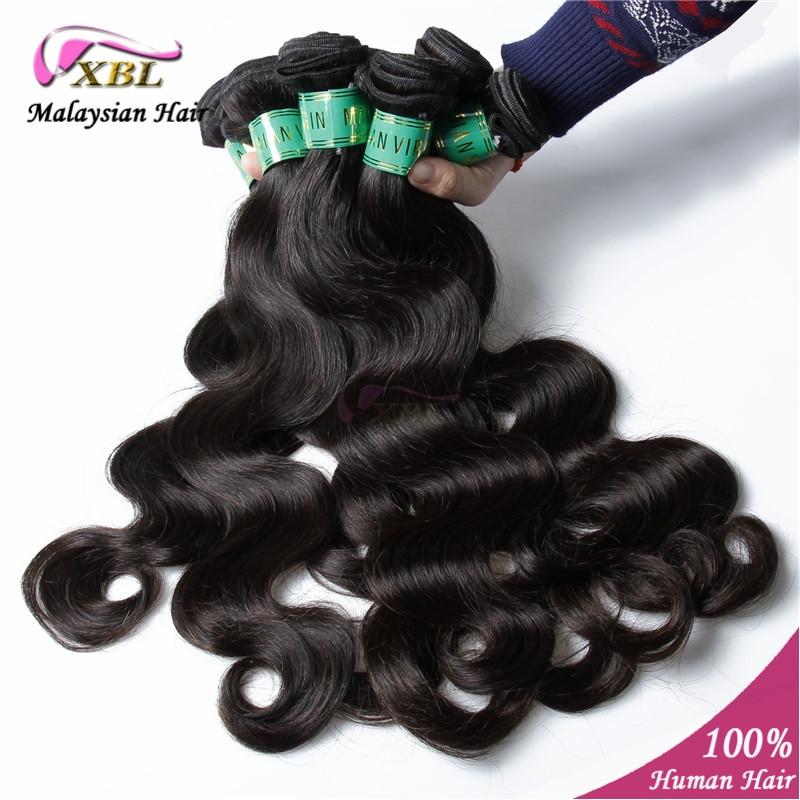 Wholesale malaysian virgin hair body wave 7a unprocessed virgin hair free shipping virgin malaysian hair body wave human hair<br><br>Aliexpress