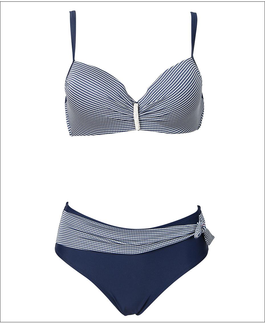 bikini ser 3246 (14)