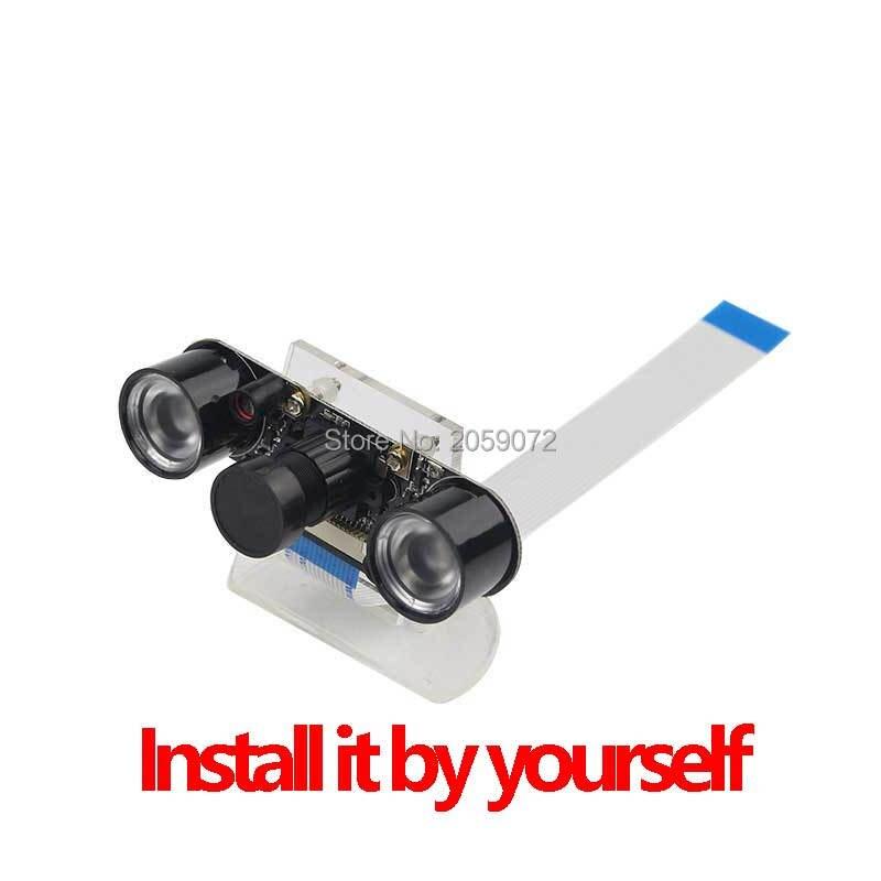 Raspberry-Pi-Camera-bracket-06