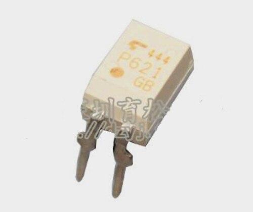 2PCS TLP621-2 DIP-8  photocoupler FREE SHIPPING