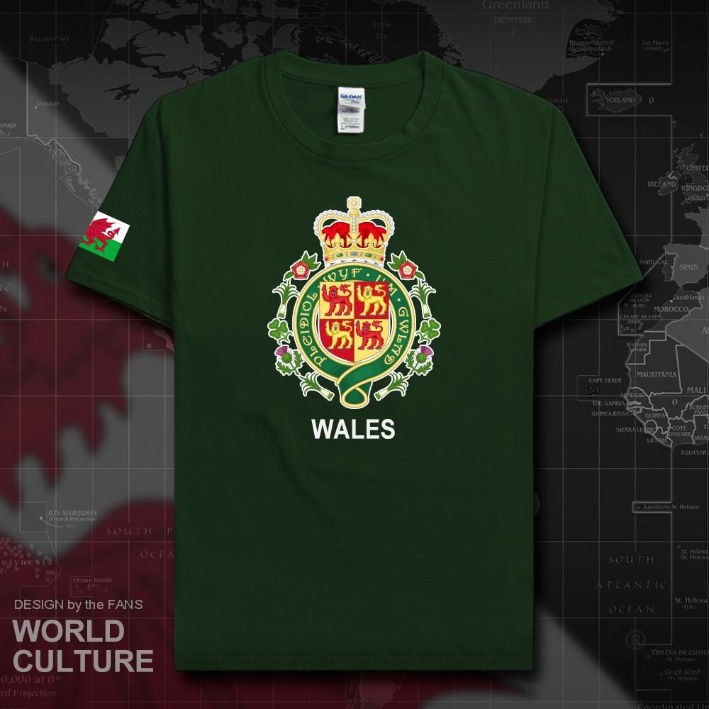 HNat_Wales20_T01forestgreen