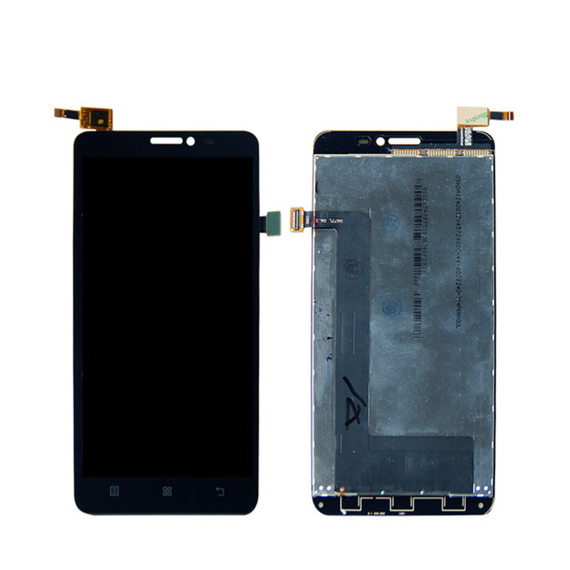 5-5-For-lenovo-A850-LCD-Display-Touch-Screen-Aassembly-Free-Tools-Replacement.jpg_640x640