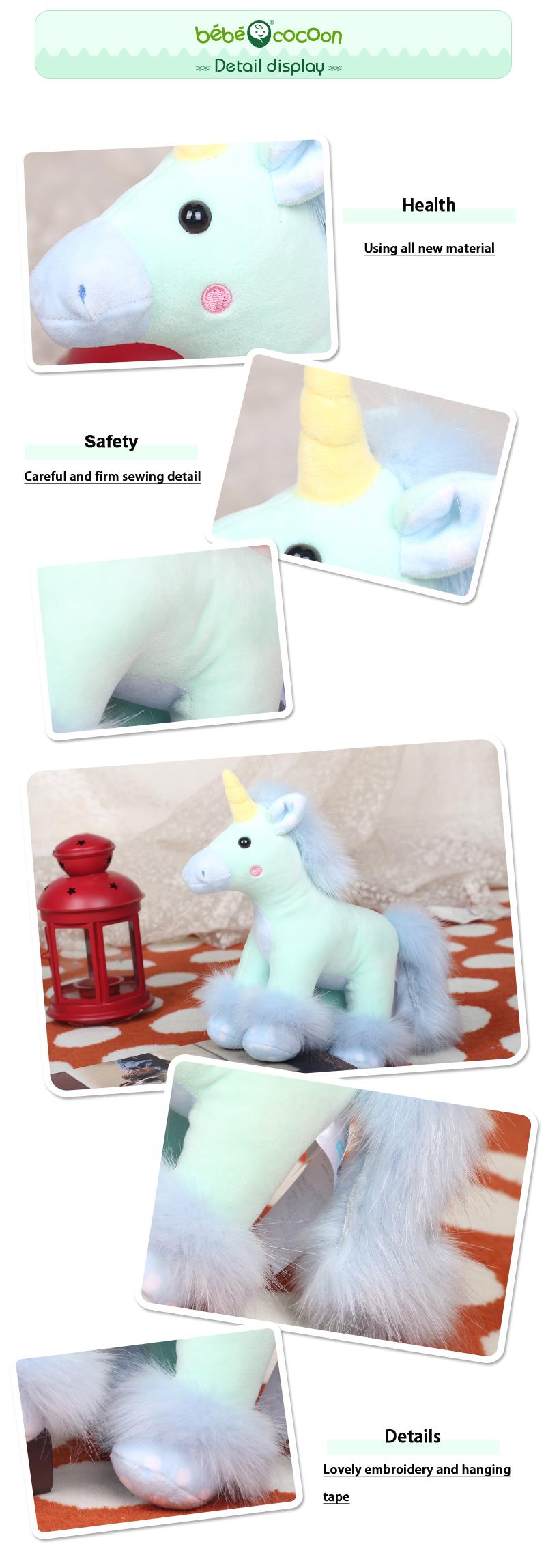 Green-Unicorn-6-12_03