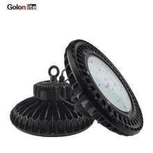 Competitive price wholesale hot sell 130Lm/W 150W 100W 240W Industrial high bay lighting Luminaria LED 200W(China)