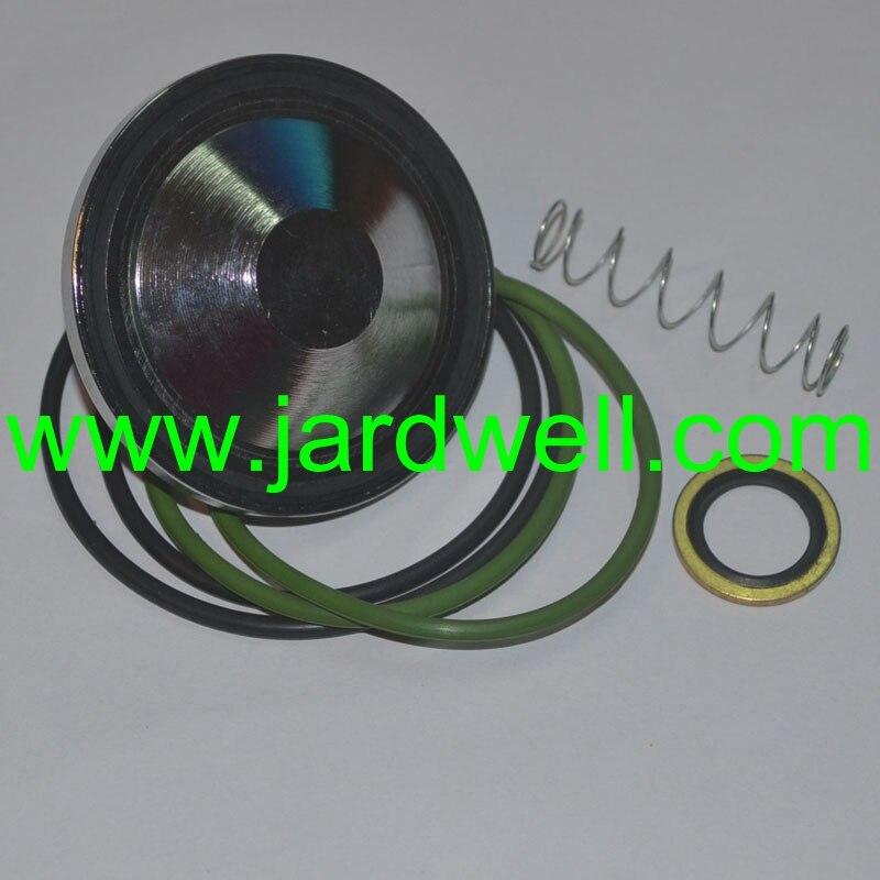 GA75+ 2901050301  check valve for compressor<br>