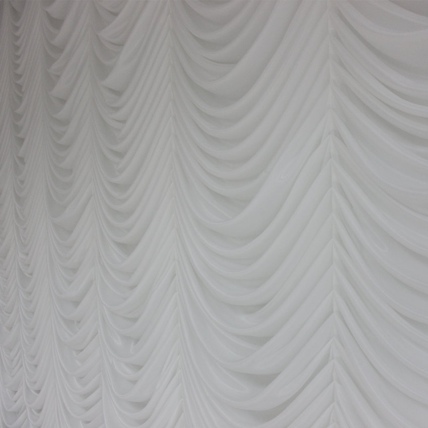 Ice-Silk-Elegant-White-Ripple-Wedding-Backdrop-Party-Event-Curtain-Drape-Wedding-Supplies-Curtain-for-wedding (1)