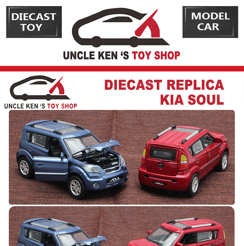 DIECAST-KIA-SOUL-SCALE-MODEL-CAR-TOY10_01