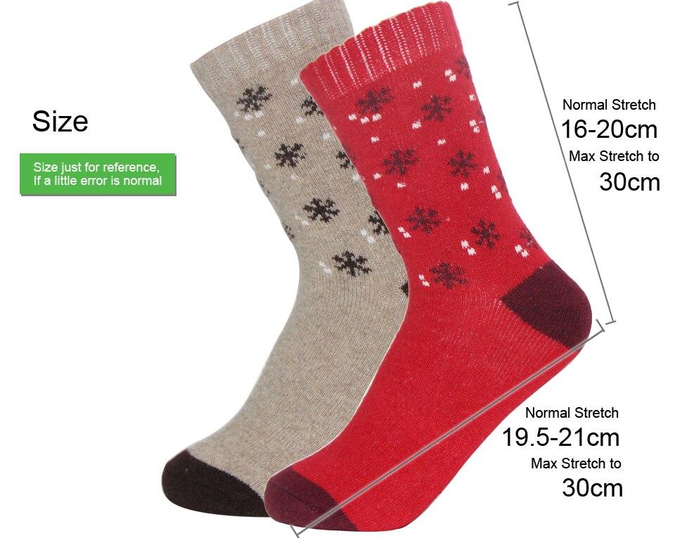 Wool-socks-fashion_02