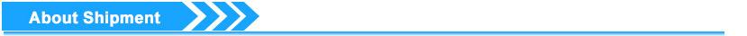 HTB1W2xsaOzxK1RjSspjq6AS.pXad.jpg?width=829&height=40&hash=869