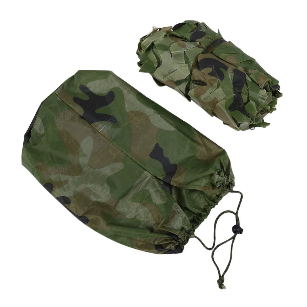Camouflage Neing Hunting  (56)