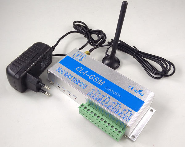 cl4-gsm-relay-601