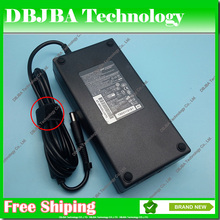 Original Laptop Ac Adapter Charger 19V 7.89A For HP Omni 200-5355 Desktop PC PA-1151-03 HP-A1501A3B1 585010-001 Power Supply