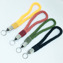 Genuine Camera Hand Wrist Strap 4 Color Hand Rope Lanyard For Leica D-lux5/D-LUX6 X1/X2/NEX7 for Micro Camere Nex5 Nex3 A7 A7r