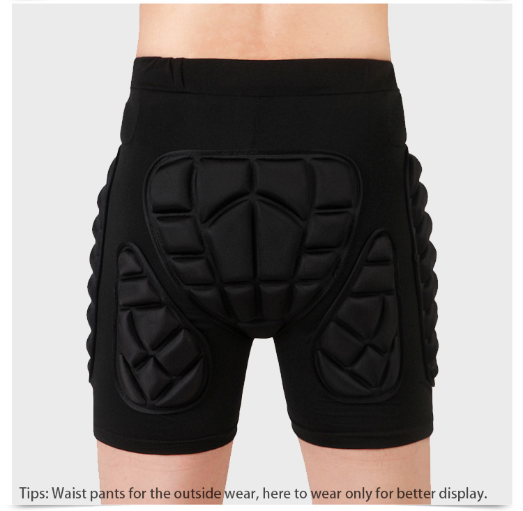 hip-protect-pants_10