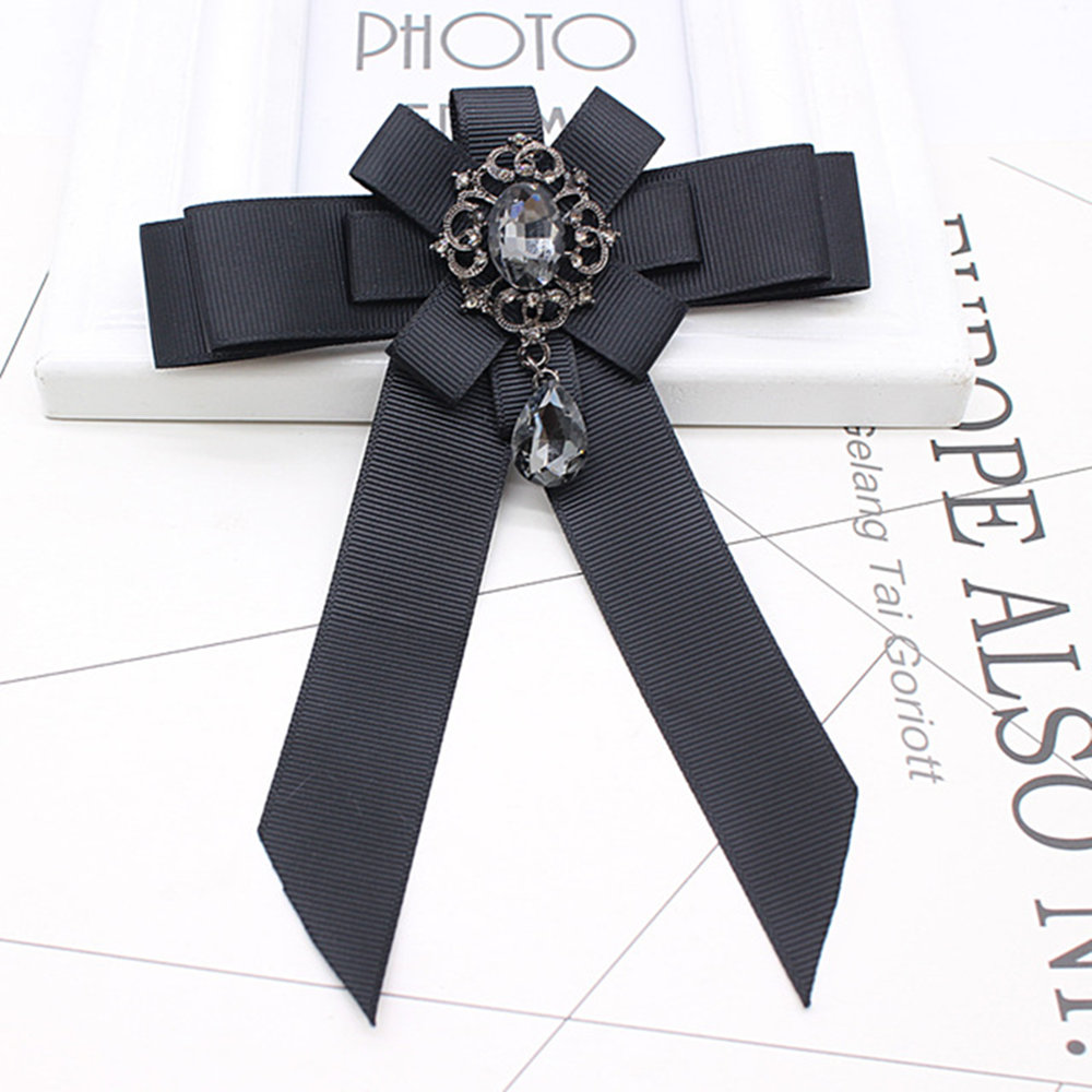 2018-new-vintage-bowknot-Brooches-Retro-crystal-Rushed-Pin-Broche-Manual-Bow-Brooch-Women-Clothing-Accessories.jpg_640x640_
