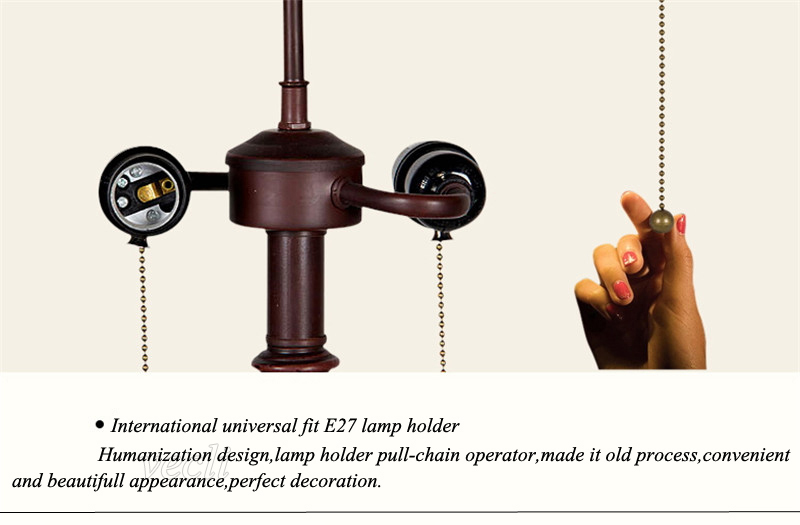 Double bird table lamp (11)