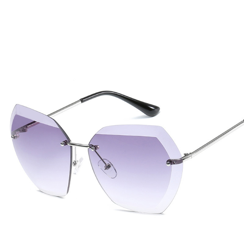 Sun Glasses For Women (5)