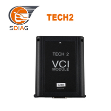 For GM Tech2 VCI Module only VCI Module For GM Tech 2 Scanner