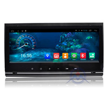 "9"" Quad Core Android CAR DVD PLAYER for Audi A4 2002-2008 with GPS Radio Audio stereo Wifi 3G  Bluetooth RDS USB  Free Maps"