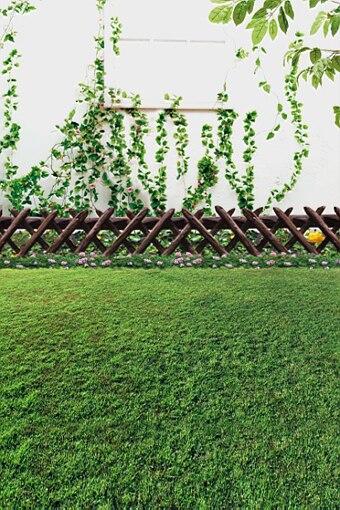 5ft x7ft vinyl spring green photography scenic backdrops,fond de studio de photographie,flower wedding studio photo background<br><br>Aliexpress