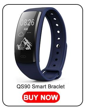 smartwatch_05