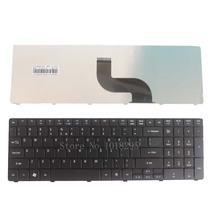 English for Acer Aspire 5750 5750G 5253 5333 5340 5349 5360 5733 5733Z 5750Z 5750ZG US laptop keyboard