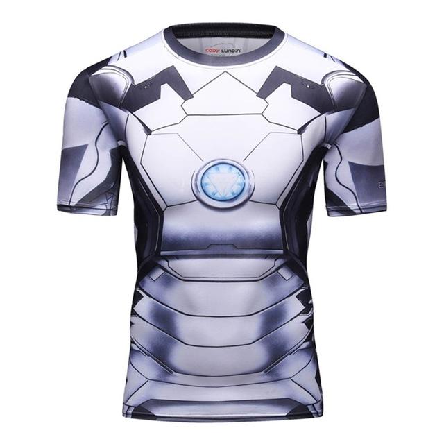Iron-man-3D-Bedruckte-T-shirts-Men-Compression-Hemd-2017-Spiderman-Cosplay-Langarm-Tops-M-nnlich.jpg_640x640