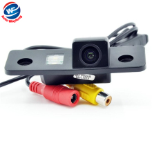 Special Car Rear View Reverse backup Camera for VW Skoda Octavia with water proof,night vision,170degrees HD CCD Rear Camera