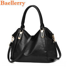 New Most Popular Fashion Women Bag Lady Brand Soft Leather Handbags Messenger Bags Women Shoulder Evening Bags High Quality Bags