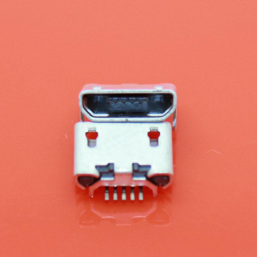 MC-215 (3)