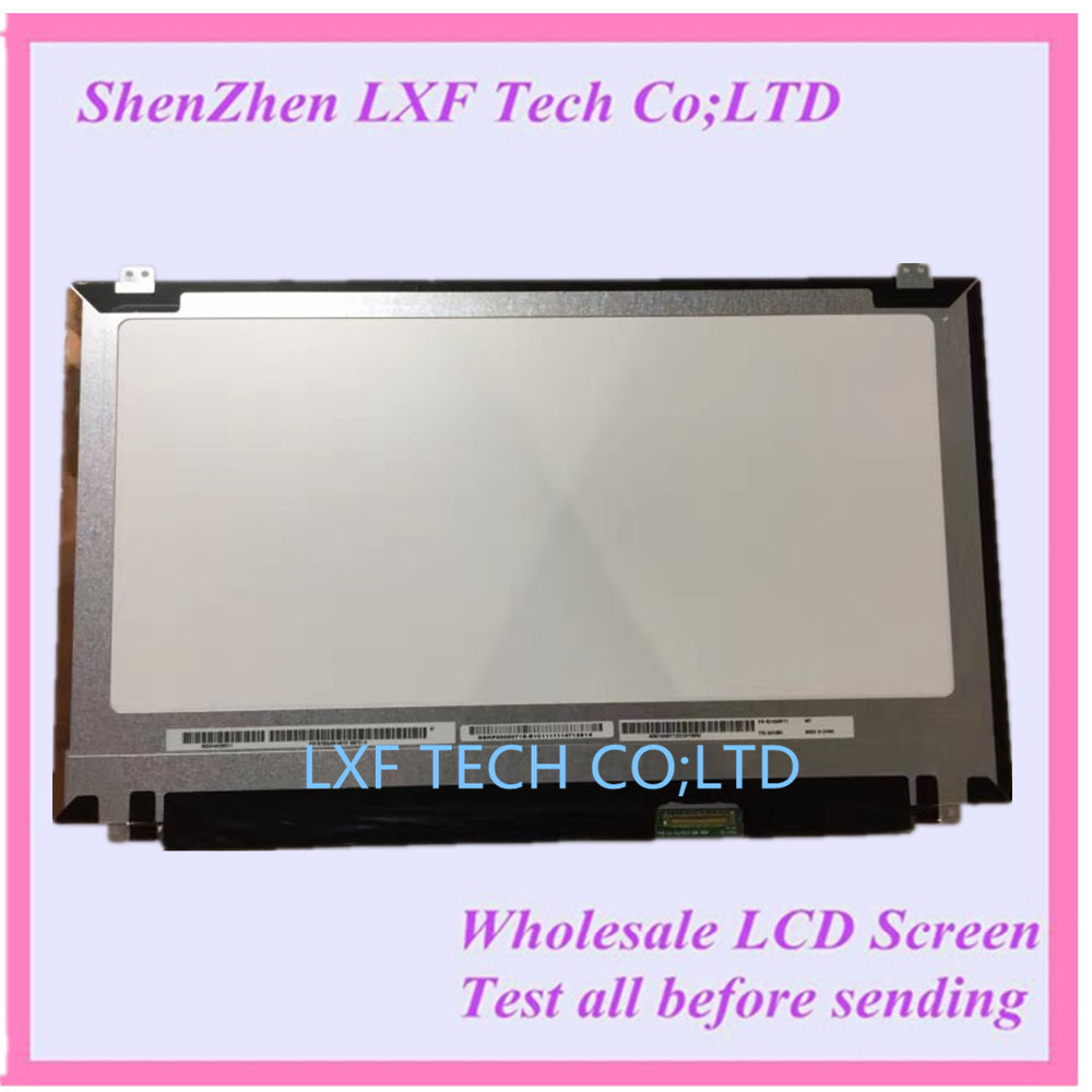For Thinkpad W550 Laptop LCD Screen LED Display Non-touch IPS SCREEN  2880*1620 Matrix <br><br>Aliexpress