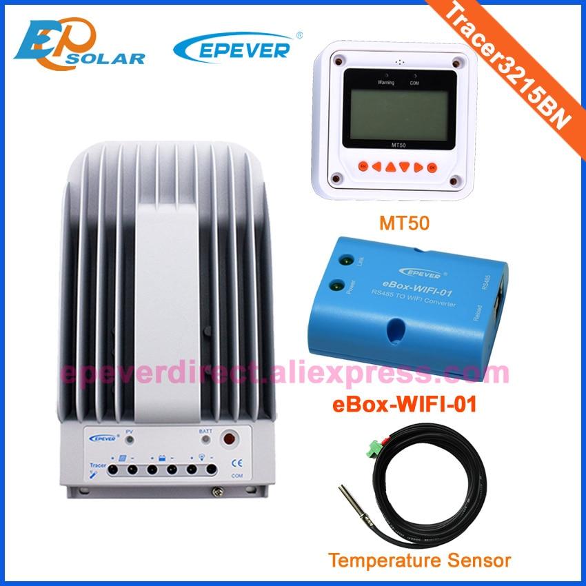3215BN+MT50+wifi+T