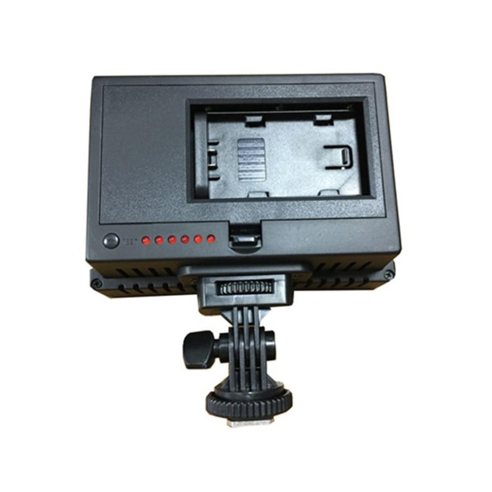 XD1243900-ALL-1-1