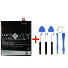 For HTC 820 D820u 820Q d820t BOPF6100 B0PF6100 Batterie Battery New Replacement Mobile Cell Phone Batteries + Tools