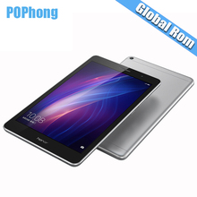 International Huawei Honor Play Tablet 2 8 inch 3GB RAM 32GB ROM Phone Call Tablet PC Android 7.0 Quad Core Snapdragon 425 5.0MP