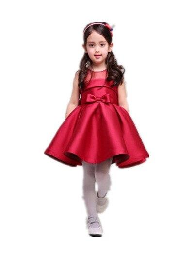платья от alexander wang 11 12