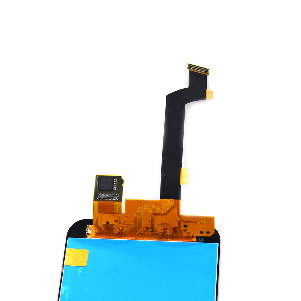 Xiaomi Mi5c lcd display assembly (28)