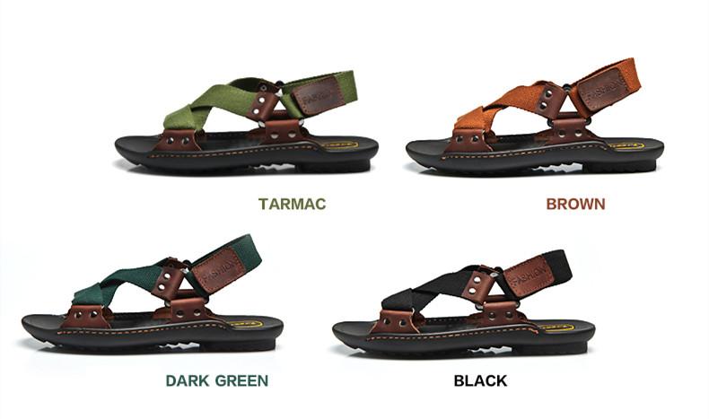 sandals (1)