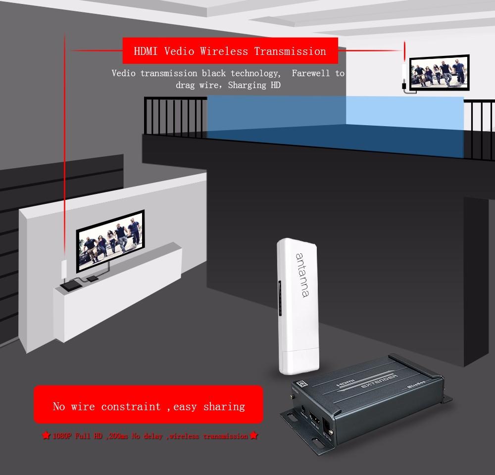 wireless hdmi extedner-1