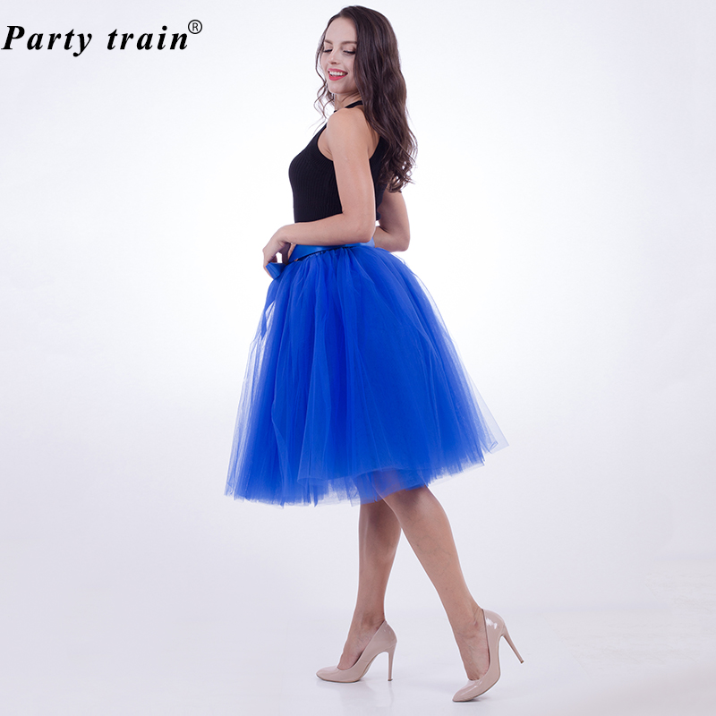 party-train-7-65-14-(3)