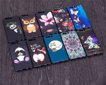 "P10 Cute Phone Cases Coque For Huawei P 10 P10 Dual SIM 5.1"" Covers Relief TPU Silicon Capas For HUAWEI P10 TR-L09 VTR-L29 Cases"