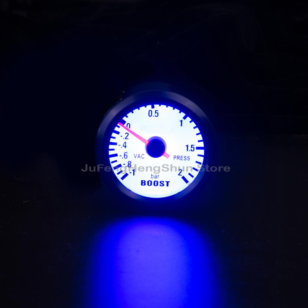 6032-bar