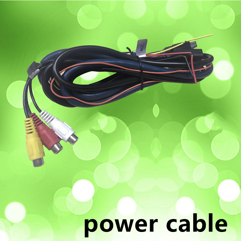 538257787891886612.psd_0002_power cable