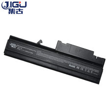 JIGU 4400mah Replacement Laptop Battery For IBM ThinkPad R50 R50E R50P R51 R52 T40 T40P T41 T41P T42 T42P T43 T43P Laptop(China)