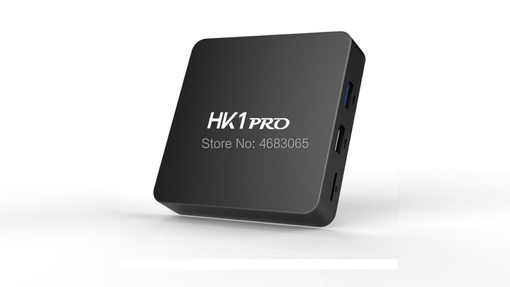 HK1 PRO 4