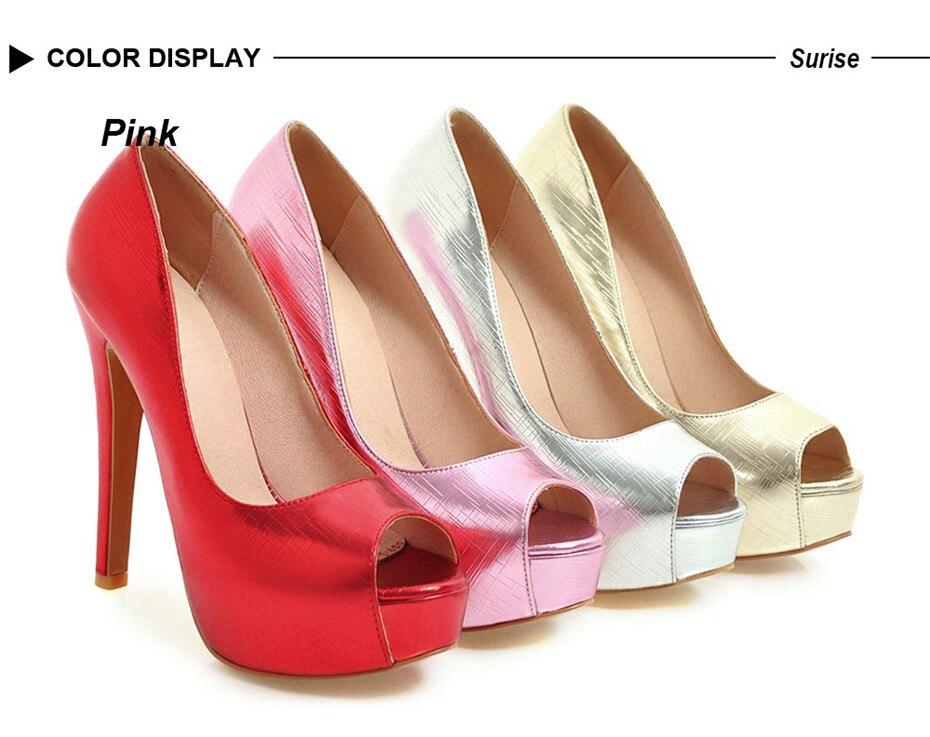 Color-Display_01