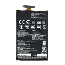 100% Original Replacement  Battery For LG Google Nexus 4 Mako Occam E975 E973 E970 E960 F180 BL-T5 BLT5 2100mAh New TOP Quality