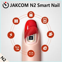 Jakcom N2 Smart Nail New Product Of Telecom Parts As Gsm Gsm Sinyal Booster Radio Ptt Speaker