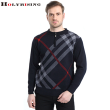 mens sweaters.chandails hommes 2016 hiver.jersey hombre.pullover men.pullover .sueter hombre.men knitting.men knit.knit cardigan sweater.sweater men brand.men's winter sweater.men fashion sweater.men sweater coat.mens sweaters and pullovers(China)